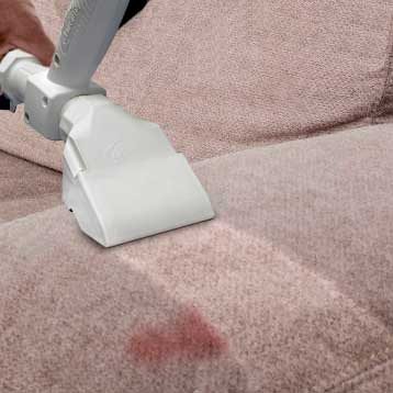 upholstery cleaning grand junction